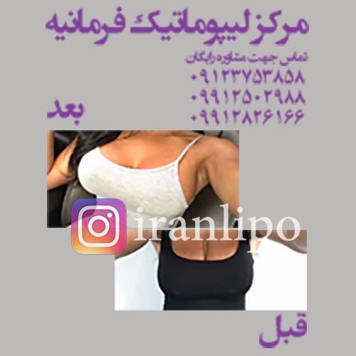 ویژه-تصویر