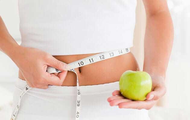 بهترین جراحی برای لاغری شکم و پهلو چیست؟